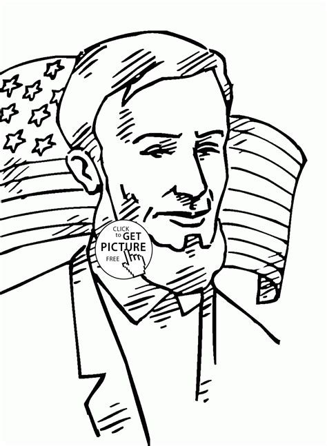 native american flag coloring page native american indian coloring pages 008 native