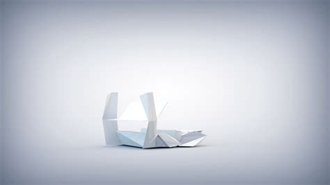 Folding Paper Animation - folding paper animation 28 images folding paper ii
