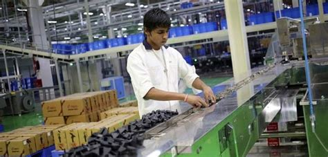 hero motocorp ap plant production to commence by dec 2018 hero motocorp begins operations at colombia plant first