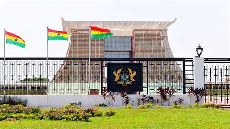 consolato nigeria in italia il console taricone incontra il presidente akufo