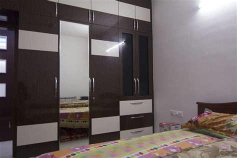 small indian bedroom interior design pictures bedroom wardrobe designs photos india memsaheb net