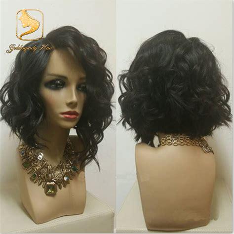 wet n wavy hairstyles for black women wet n wavy hairstyles for black women 3 tone ombre