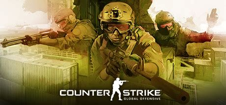 3d Home Design Software Offline by Counter Strike Global Offensive On Steam