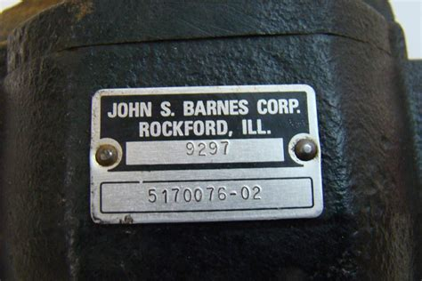 Barnes Corp count up to 10 000 using pictures page 481 civinfo