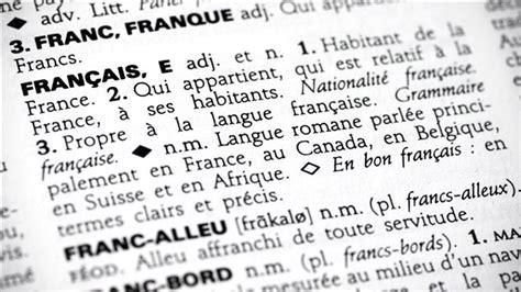 traduction du mot pattern en français plus on est de fous plus on lit ici radio canada ca