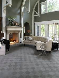 grey living room carpet modern house