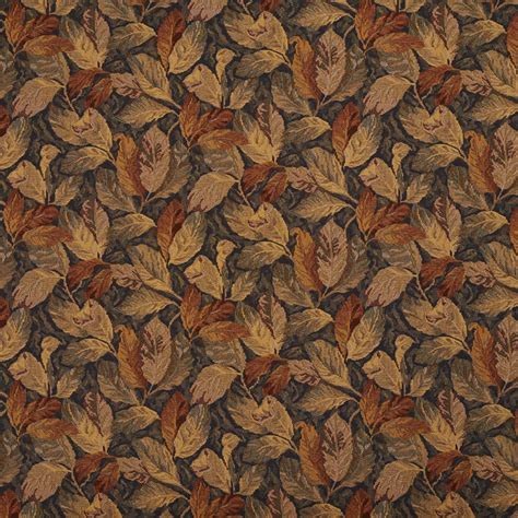 For Upholstery by F936 Tapestry Upholstery Fabric By The Yard