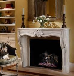 Fireplace Decorating Ideas For Your Home by Decorating Your Fireplace Mantel Gallery Myideasbedroom Com