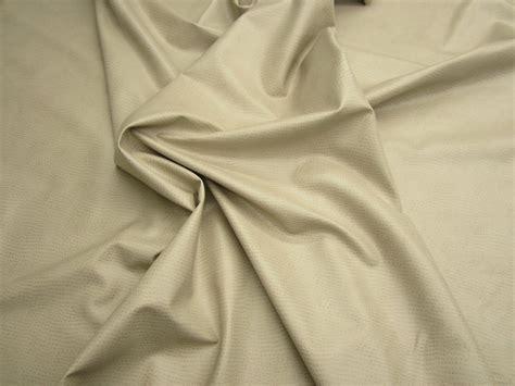 ostrich pattern vinyl v143 ostrich patterned vinyl upholstery fabric color cloud