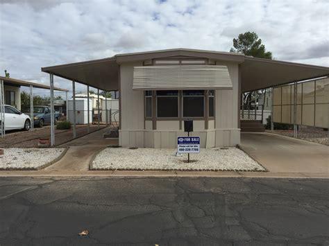 apache junction rv homes arizona rv resorts az rv parks homes for sale apache junction az mobile homes for sale