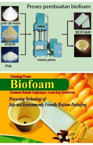 Kemasan Plastik Bentuk Jeruk Plastik Unikplastik Buah biofoam kemasan pangan ramah lingkungan dan aman bagi