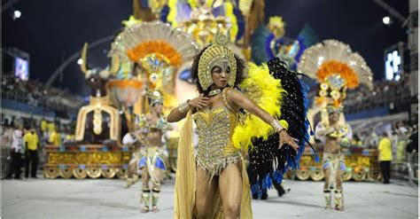 carnaval de brasil imgenes prohibidas brasil carnaval de rio de janeiro s 9 feb 2013
