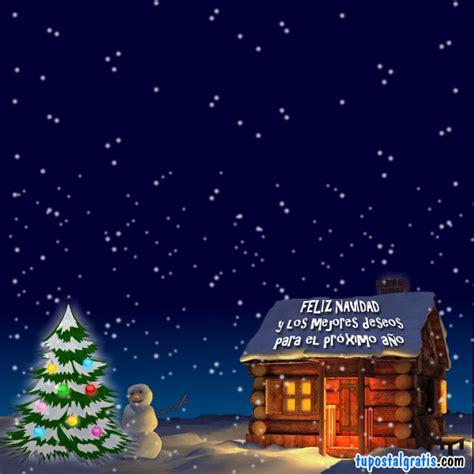 imagenes de navidad animadas para facebook imagen gratis de navidad para facebook