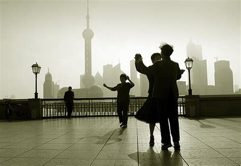 The Dancers At The End Of Time 1 with me till the end of time shanghai residents