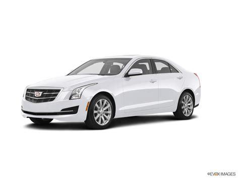 Cadillac Dealership San Antonio by Explore New 2017 Cadillac San Antonio Cadillac Dealership