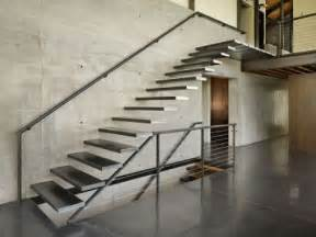 Stair Treads Seattle by Saeba Com January 2011