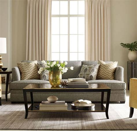 styles of furniture for home interiors modern furniture in classic style reinventing timelessly