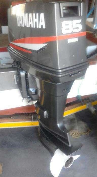 yamaha outboard motors in port elizabeth second hand outboard motors brick7 boats