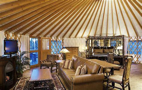 2 bedroom yurt shenandoah crossing bluegreen vacations