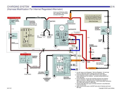 hella 12v relay wiring diagram hella 4000 light wiring