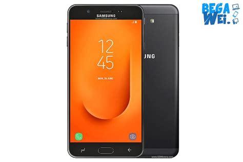 Harga Kelebihan Samsung J7 Prime harga samsung galaxy j7 prime 2 dan spesifikasi juli 2018