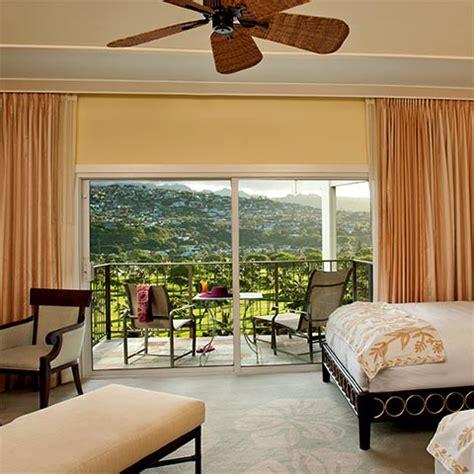 lanai room scenic lanai luxury rooms honolulu hi the kahala