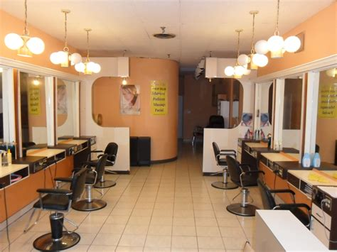 upscale black salons in charlotte pics of upscale beauty salons joy studio design gallery