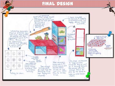 design graphics gcse do my essay for me uk students need cheap writing