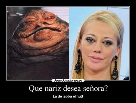Jabba The Hutt Meme - jabba the hutt meme memes