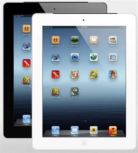 2 Gsm 64gb 2 3 4 air mini 16gb 32gb 64gb 128gb gsm unlocked black white tablet ebay