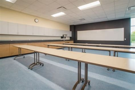 Commercial Flooring Inc by Home Central Illinois Commercial Flooring Inc