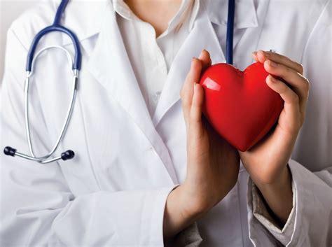 cardiologist description