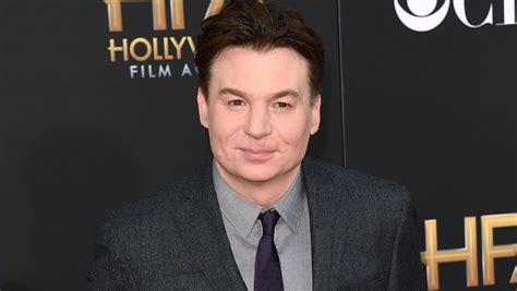 mike myers comedy berlin mike myers to star in film as comedy coach del