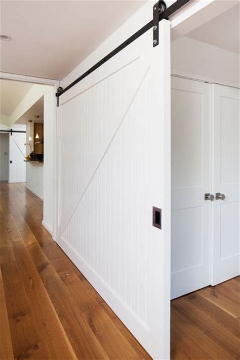 17 best images about interior barn doors on