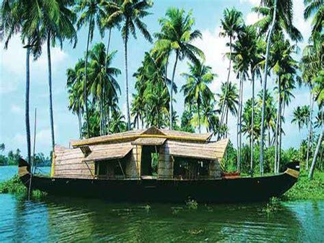 kerala boat house fare explore kerala s most romantic destinations in this