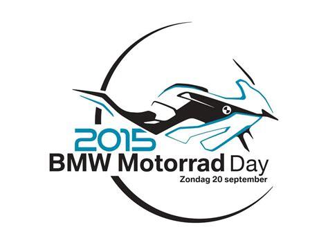 Bmw Motorrad Dealers Nederland by Tweede Bmw Motorrad Day Nederland Op 20 September 2015
