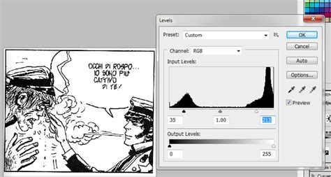 eraser tool in coreldraw x5 unsolicited but offered lettering comic books using