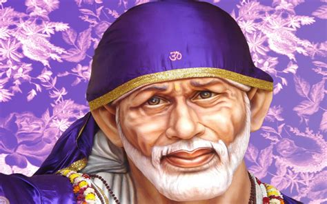 shirdi sai baba   wallpapers god wallpaper
