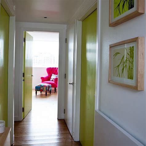 hallway easy decorating ideas ideas for home garden bedroom kitchen homeideasmag