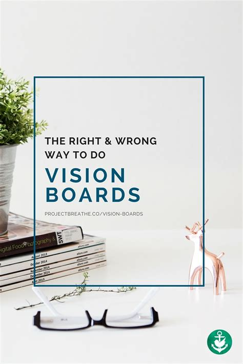 Produ Twist Secret T3009 4 vision boards are a beautiful and effective tool for setting and visualizing goals but there