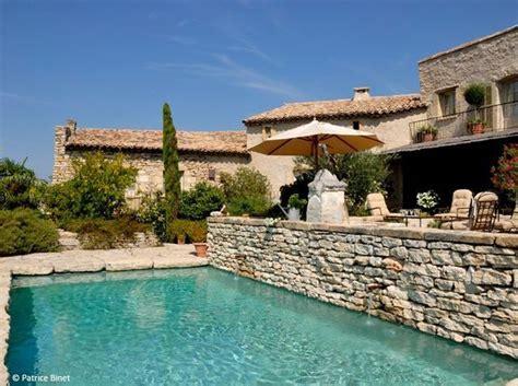 les plus belles decoration de maison d 233 couvrez les 50 plus belles maisons de vacances en