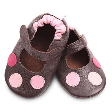 Sale Baby Shoo 230ml shoo shoos brown and pink spots sale 18 24m
