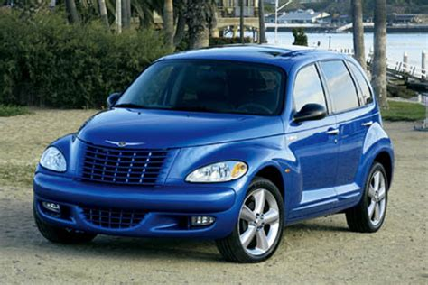 electric and cars manual 2008 chrysler pt cruiser free book repair manuals 2003 chrysler pt cruiser gt chrysler colors