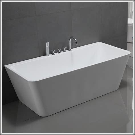 badewanne armatur badewanne mit rand armatur badewanne house und dekor