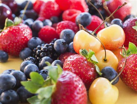 diverticoli alimentazione diverticolite dieta diete e malattie dieta per
