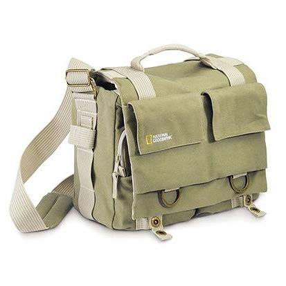 National Geographic Bag W national geographic bags medium shoulder bag bags