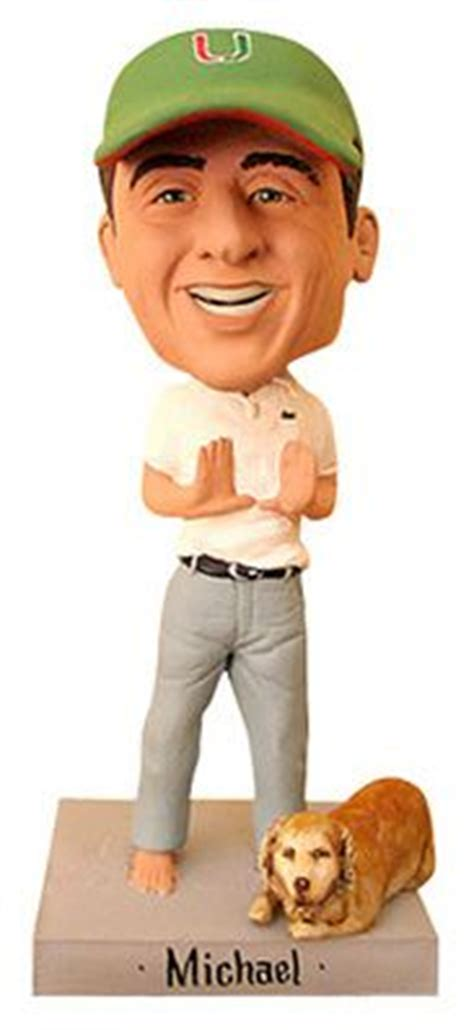 bobbleheads on dwight s desk 1000 images about bobbles from everywhere on