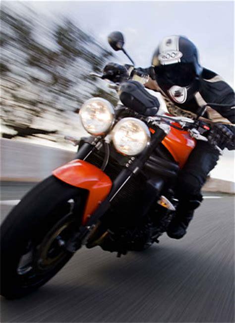 Motorrad Fahren Lenkimpuls by Handling Abc Testbericht