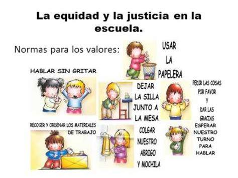 imagenes de justicia y equidad en la vida diaria la equidad y la justicia en la escuela alejandro youtube
