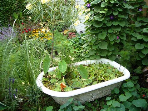 garden style bathtub garden design garden design with garden tubs on